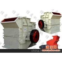 制砂机 制砂设备