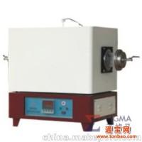 智能管式炉型号 西格马实验电炉(在线咨询)