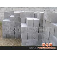 选矿设备及无需蒸养的混凝土切块