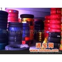 各种叉车轮胎,工程轮胎