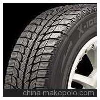 供应米其林雪地胎 205/60R16  货车轮胎 子午线轮胎