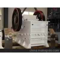 豫晖锤式烘干机打造信誉良好设备厂家