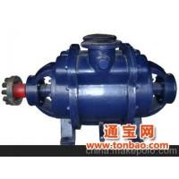 新乡SZ-3J水环真空泵