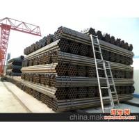 中泰高频焊管