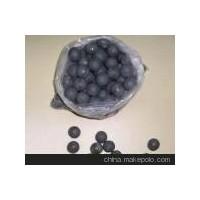 耐油振动筛弹力球 20mm橡胶球 耐油橡胶球