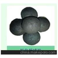 碳粉成型粘合剂配比及使用说明