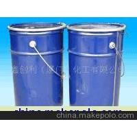 硅利康 不饱和聚酯树脂;有机硅树脂