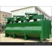 贵州独山铜矿选矿设备 /贵州兴义萤石矿选矿设备