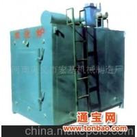 粉碎机烘干机制棒机炭化炉