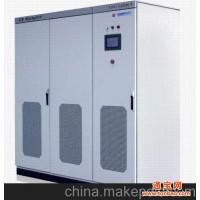 LM-500K3光伏并网逆变器