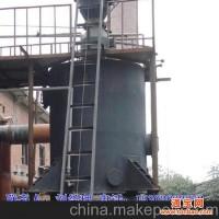 供应单段煤气发生炉 高效安全