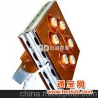 鸿鑫光电LED*100W隧道灯