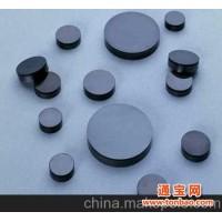 立方氮化硼复合片
