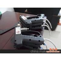 长期供应气泵式喷胶机  喷胶机报价
