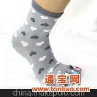 成人袜,儿童袜,五指袜各种袜子,支持混批,零售