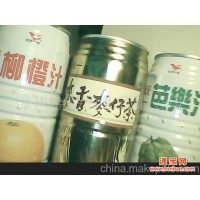 批发供应原装进口台湾统一饮料