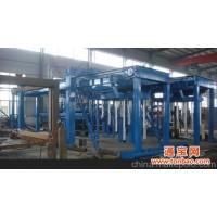 加气混凝土设备厂家对混凝土砌块原材料外加剂介绍