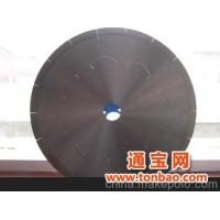 焊接陶瓷锯片