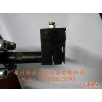 气动打孔枪 不锈钢打孔钳3.2mm郑州新创磨具