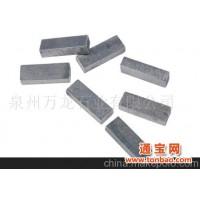 金刚石磨削工具-金刚石磨削工具
