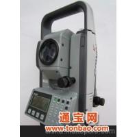 拓普康全站仪科维TKS-202R 科维全站仪TKS202R 免棱镜200米