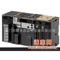 OMRON PLC CJ2M-CPU12