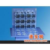 水泥砖机模具加工 定制 服务 自动叠砖机电气设计 生产