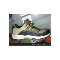 厂家直销供应2011优质时尚登山鞋
