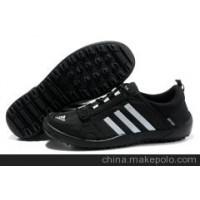 耐克运动鞋批发 精仿运动鞋款式 今年流行运动鞋