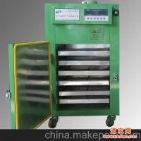 正品长盛牌CS-8烘焙机6层茶叶提香机/烘干机烘茶机茶叶烘干机械
