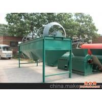 云南供应一正重工1240滚筒筛分机时产5吨 无期保养维修