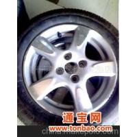 多款轿车配套轮胎供应优质橡胶轮胎 质量绝对保证