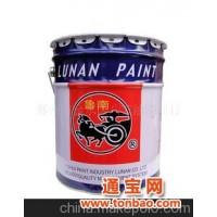 各类重防腐油漆