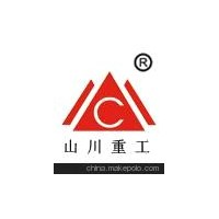 郑州山川专业供应制粒干燥设备 -