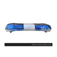供应勇威内蒙古医疗车专用长排灯1002A1.2米图片参数