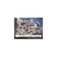 金刚石工具-金刚石工具