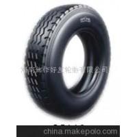 全钢子午线轮胎,各种型号各种花纹