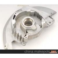 电动工具镁合金压铸配件