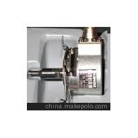 特价销售西门子编码器1XP8001-1/1024