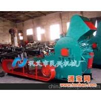 煤矸石粉碎机设备煤矸石粉碎机价格ISO认证企业