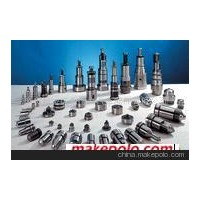 柴油机油泵油嘴和相关配件-柴油机油泵油嘴