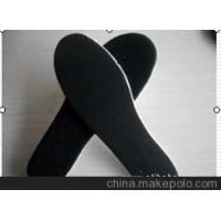 防穿刺活动鞋垫