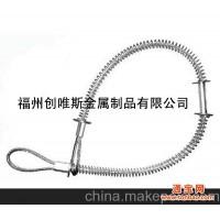 供应创唯斯供应-安全钢绳(钢缆)