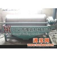 真正实用的干式磁选机专用设备——河南豫鼎价格低