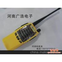 供应其他通易达对讲机T9无线电设备