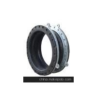 河南可曲挠橡胶接头报价YL河南可曲挠橡胶接头生产厂家