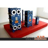 大连船舶专用换热器机组价格 沈阳葫芦岛机械设备冷却器型号厂家