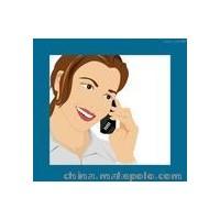 全国400电话办理 全国网络电话安装西安一号通固话办理