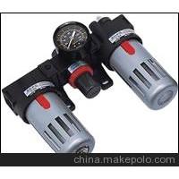 郑州气缸生产商