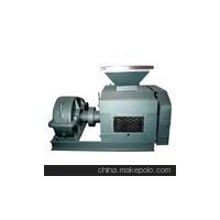型煤压球机